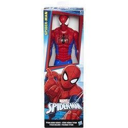 Marvel Figura Spiderman