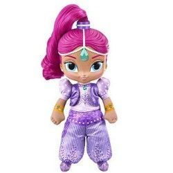 Shimmer And Shine Muñeca blíster
