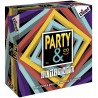 Diset - Party & Co Ultimate - Juego adulto a partir de 16 años